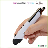RF Cheap wireless Presenter Pen Mouse With USB Remote Laser Presentation Pointer PR-08