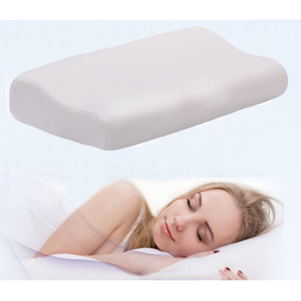 Cheap Best Pillows For Neck Pain Relief Find Best Pillows For Neck