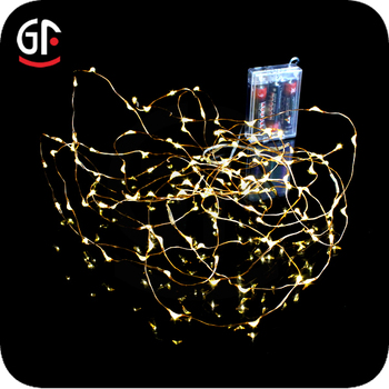 Bulk Order String Lights : Wholesale Alibaba Christmas Lighting Rice Decoration String Light - Buy Rice Decoration String ...