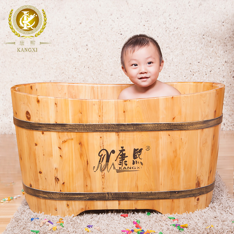 Small Baby Bath Tub, Small Baby Bath Tub Suppliers and Manufacturers ...