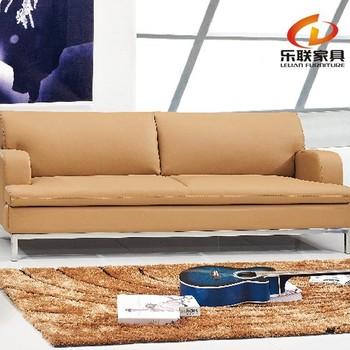 Belgium Sofa Sets Cheap Living Room White Sofa Used Leather Sofa Part 83