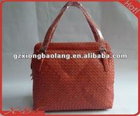 New fashion bags ladies handbags 2013 lates designer bags