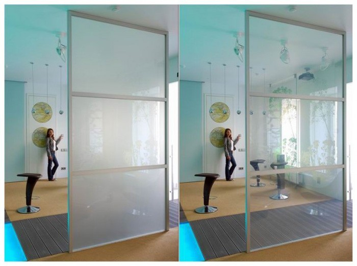 Toughened glass price m2 remote control switchable pdlc film smart toughened glass price m2 remote control switchable pdlc film smart glass door planetlyrics Choice Image