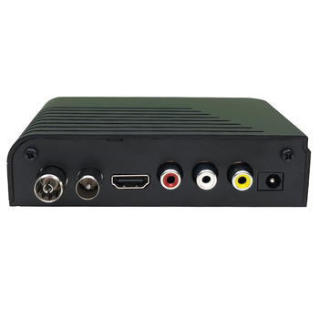 2018 Newest Dvb-s2 Full Hd Download Software For Receiver Satellite With  Factory Price And Good Quality - Buy Hot Sales Dvb S2 Hd Satellite