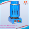 JIUCHEN Small Induction Melting Furnace for Sale