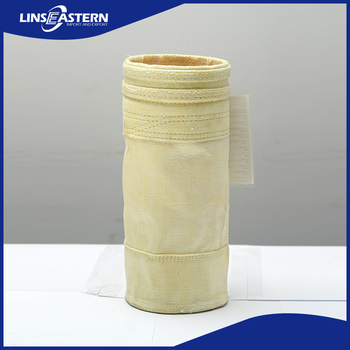 Competitive Price Anti Static Fiberglass Hot Melt Filter