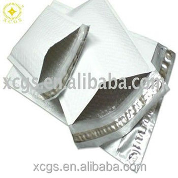 custom poly mailers bubble mailer posting bags buy poly