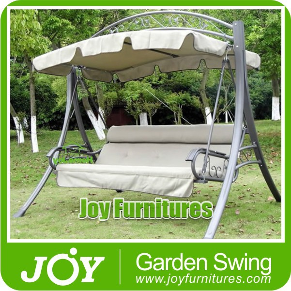 Swing Chairs Bench Outdoor
