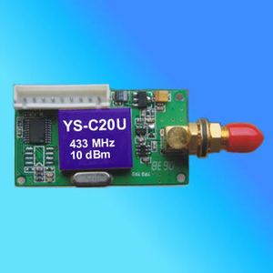 YS-C20UA 433Mhz usb data transmitter/vhf rf modules