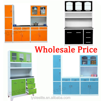 For Sale Ready Made Prefabricated Kitchen Cupboard Designs Small ...