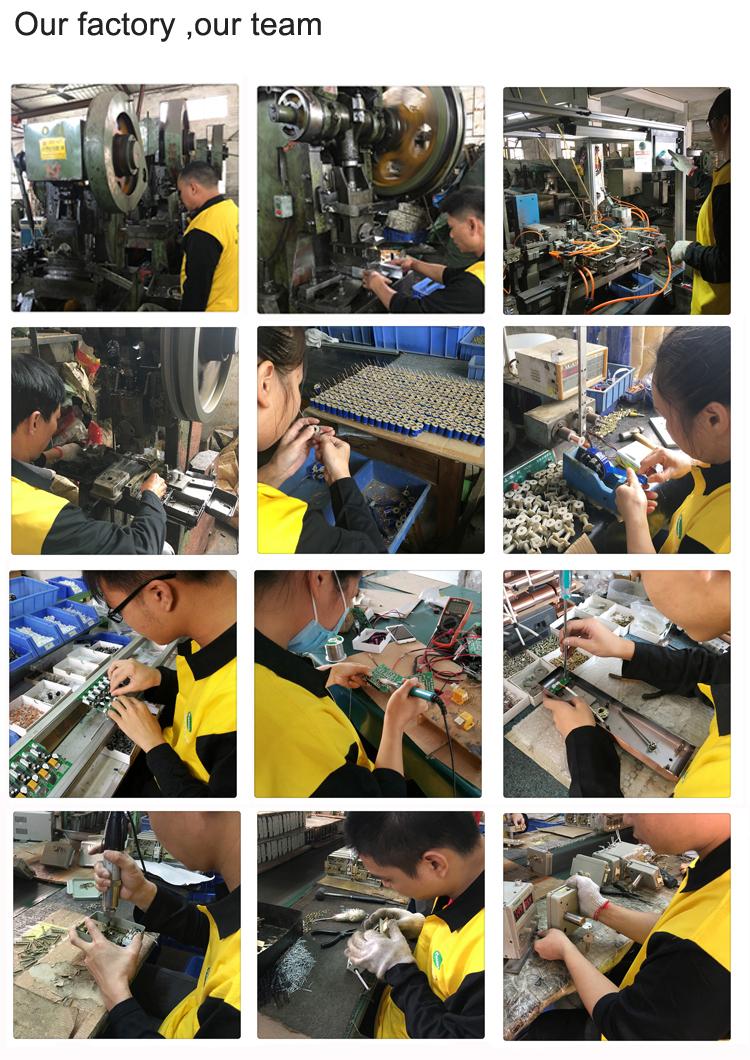 Guangzhou fabricante da fonte de alimentação Única Dead Bolt lock 304 Mortise Corpo Da Fechadura Da Porta Deslizante de Aço Inoxidável Montagem