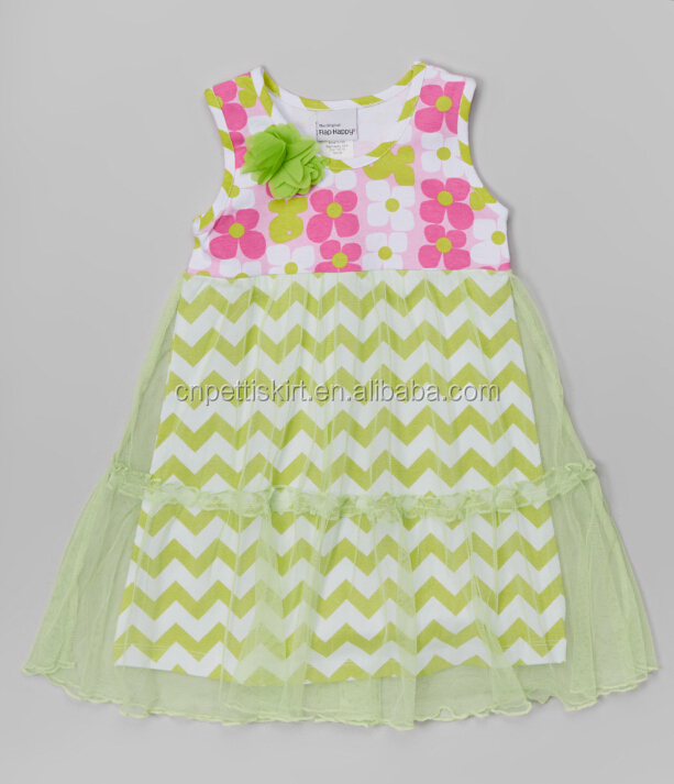 New Arrival Baby Girl Lace Dress Cute Child Dress Flower Girl Net ...