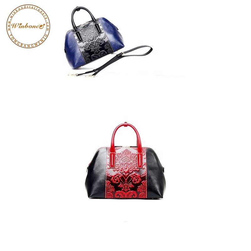 405c236f16 China ladies colourful handbags wholesale 🇨🇳 - Alibaba