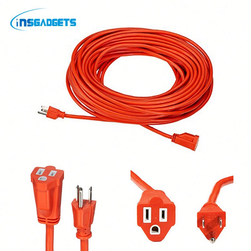 travel extension cord BQ3h0t power cords & extension cords for sale