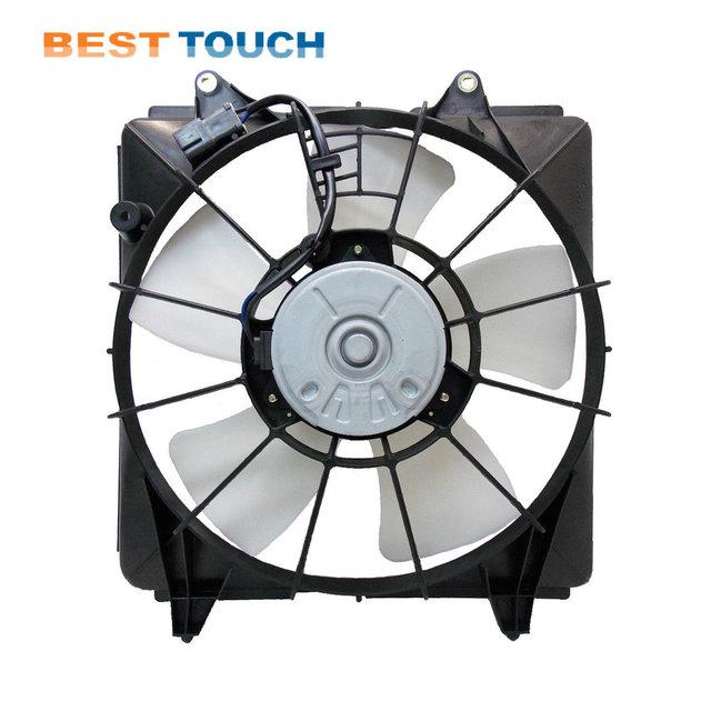 5YR Garantie BGA Radiateur Ventilateur Embrayage VF0901-Brand new-genuine-OE QUALITY