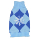 xxl china dogs apparel and accessories sweater pet clothes for christmas