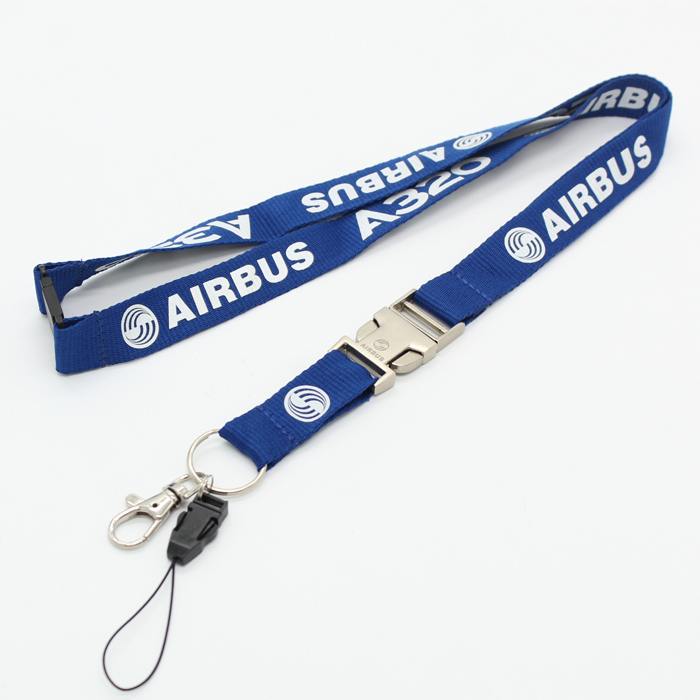 Custom Lanyards No Minimum Order Supplieranufacturers At Alibaba