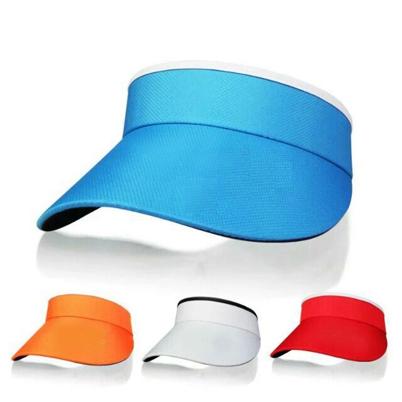 e8fa4b7c3 Oem Wholesale Women Golf Caps Custom Cap Large Brimmed Hats - Buy Knitted  Golf Hat,Ladies Golf Hats,Double Brims Hats Product on Alibaba.com