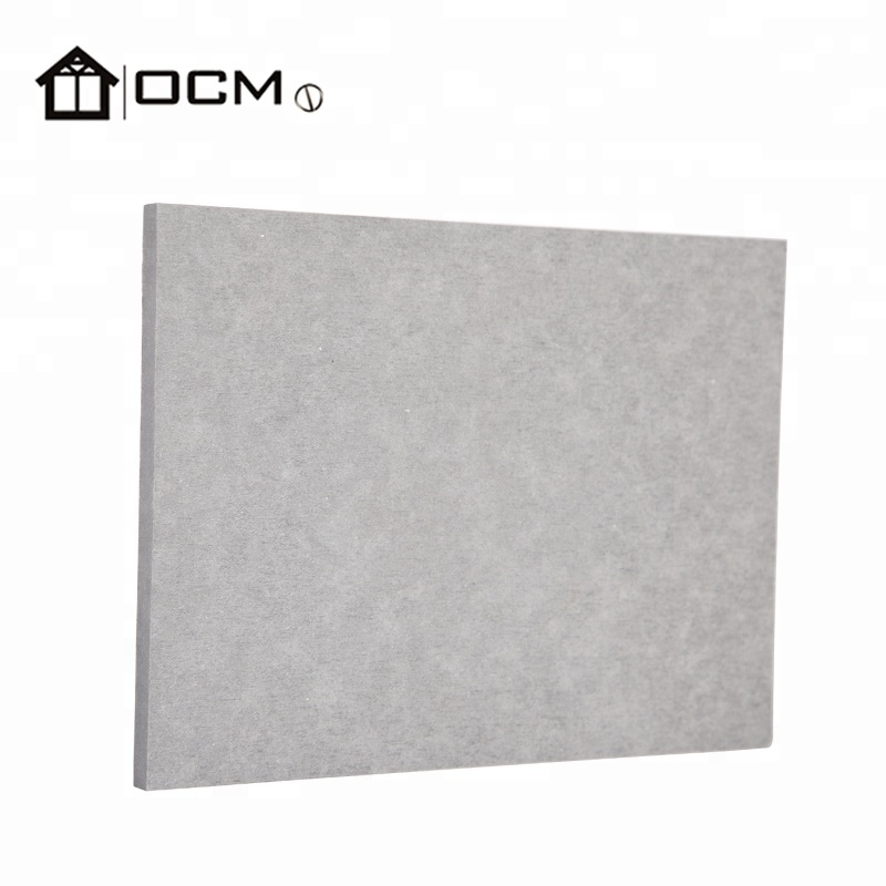 wall board fibercement sheet and board