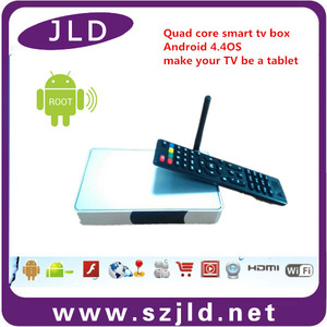 firmware update amlogic s802 m8 android tv box with 2g ddr3 8g flash