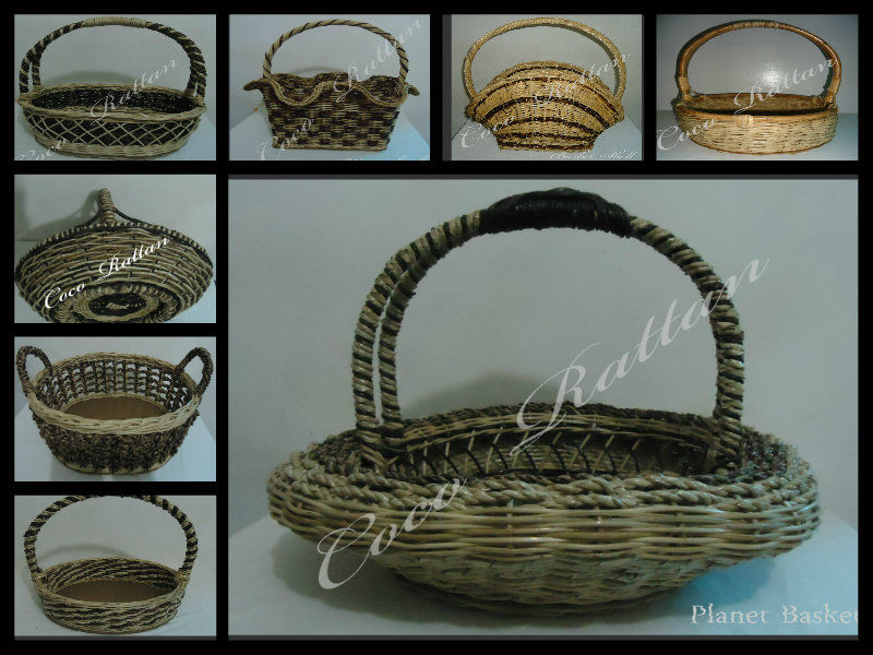 PMB NEW HOPE HANDICRAFT