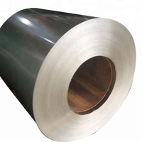 dx51d cold rolled galvanized steel coil from good supplier