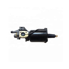 9700514380 5010452511 camion frizione servo utilizzato per renault <span class=keywords><strong>daf</strong></span>