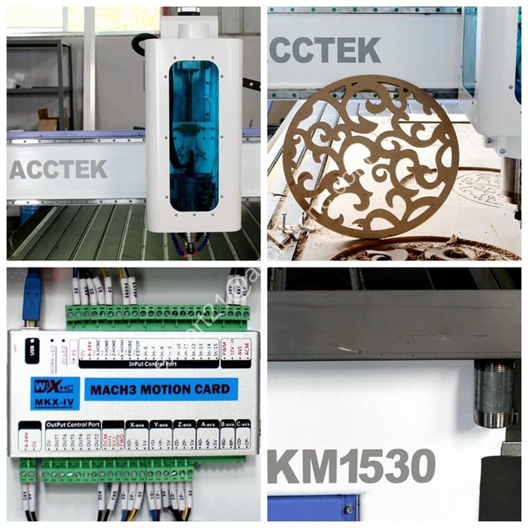 cnc router 1530.jpg