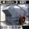 PE series Jaw Crusher price list mining machinery from China famous brand XCMG