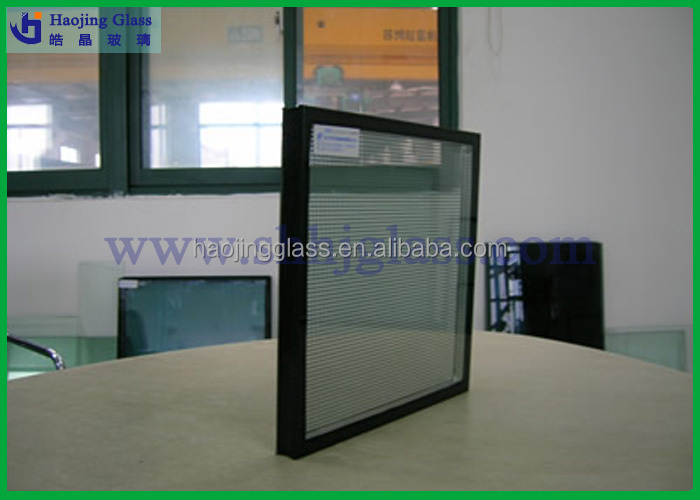 Best argon gas low e insulated glass panels for windows for Best insulated glass windows