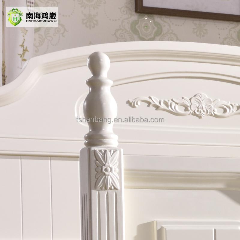 slaapkamer meubels landelijke stijl artsmediafo