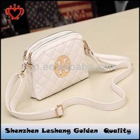 Europe single handbag bag ladies bags 2014,clutch bags