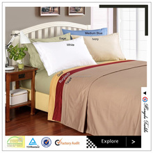 egyptian cotton sheets egyptian cotton sheets suppliers and at alibabacom