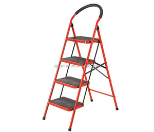 Phenomenal Super Ladder Wholesale Ladder Suppliers Alibaba Bralicious Painted Fabric Chair Ideas Braliciousco