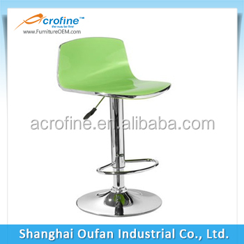 bar stool floor protectors ABS1205  sc 1 st  Alibaba & Bar Stool Floor Protectors Abs1205 - Buy Bar Stool Floor ... islam-shia.org