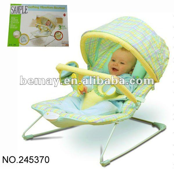 Baby Low Chair - Buy Rocking Chair BabyBaby Shower ChairModern Baby Sleeping Chair Product on Alibaba.com  sc 1 st  Alibaba & Baby Low Chair - Buy Rocking Chair BabyBaby Shower ChairModern ...
