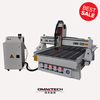 1325 Woodworking cnc router machinery HSD spindle 3kw