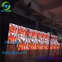 Big Advertising board sexy video outdoor P6 P8 P10 led smd display led screen