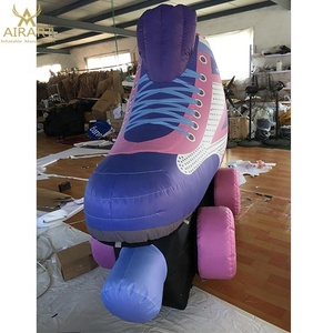 Inflatable Skates Roller Inflatable Skates Roller Suppliers And