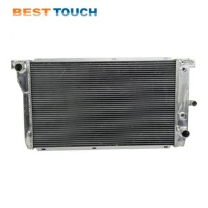 6 Month Warranty Car Oil Cooler Auto Radiator For Lada Car
