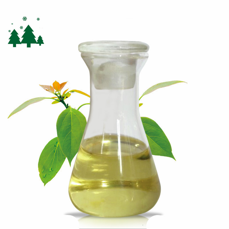 Pure Borneol Oil for Mosquito Insecticide Raw Material