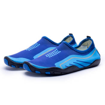 2d297b6dfd7c New top quality aqua water shoes swimming pool shoes Low MOQ customize OEM  logo