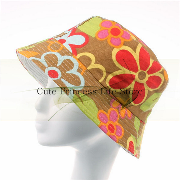 Hot china products wholesale bucket hats for men,women