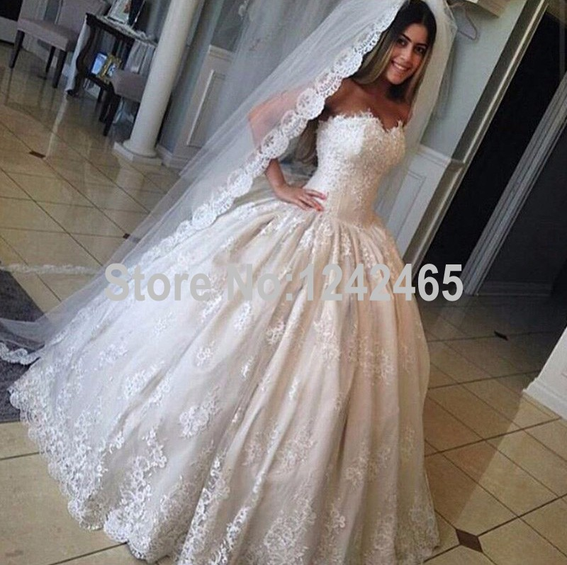 a3cd379e746 Black Lace a Line Wedding Dress eBay – fashion dresses