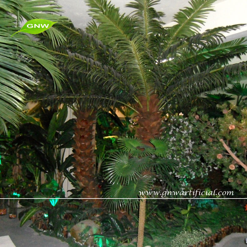 List Manufacturers of Indoor Artificial Trees, Buy Indoor Artificial ...