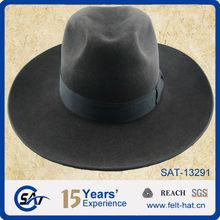 3acfef5f6f8 Hat Jewish