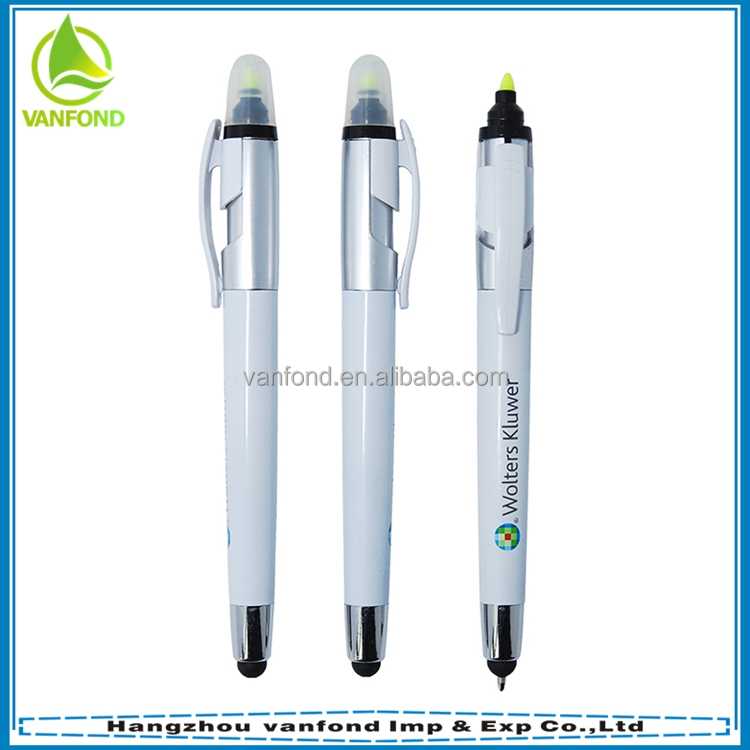 high quality fine tip stylus pen For iPad Air and Samsung Tablets