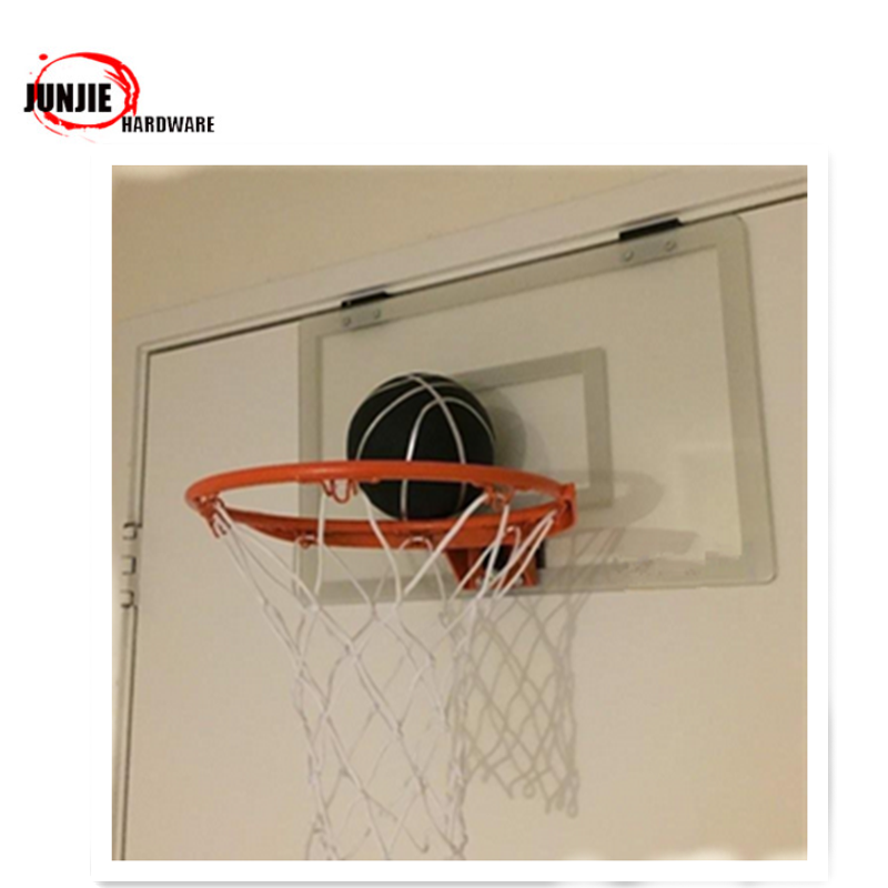 China Door Basketball Set China Door Basketball Set Manufacturers and Suppliers on Alibaba.com