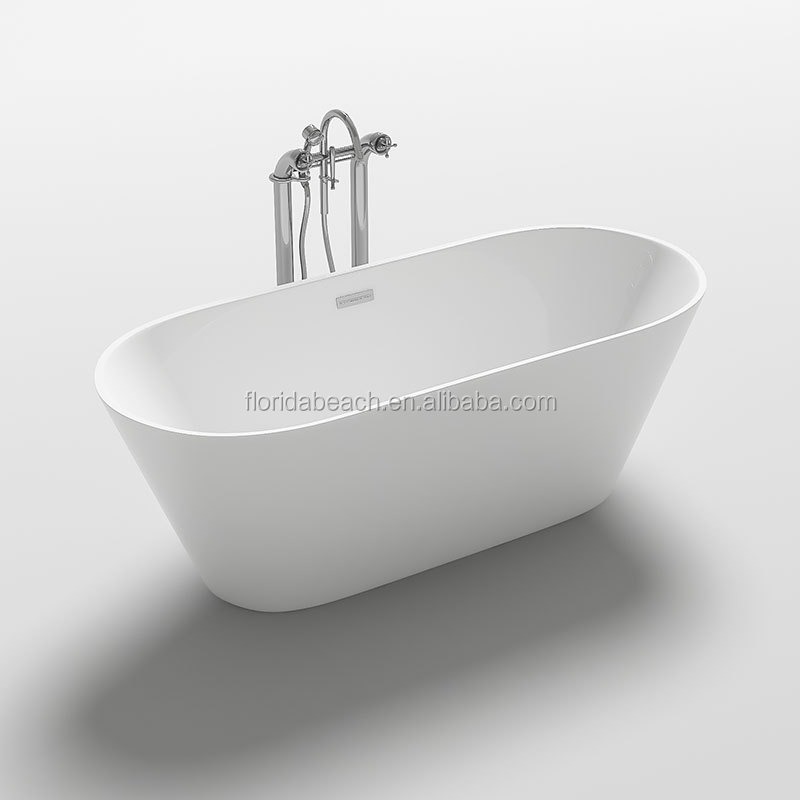 Claw Feet Tub, Claw Feet Tub Suppliers and Manufacturers at Alibaba.com