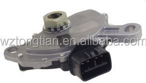 55352469 55 352 469 54 40 839 Rb4022 Neutral Safety Switch ...